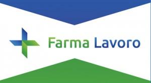 logo farmalavoro