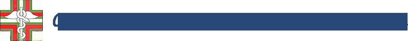 Risultati immagini per ordine dei farmacisti della provincia di foggia logo